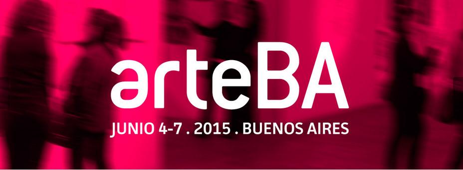 2015_logo_arteba