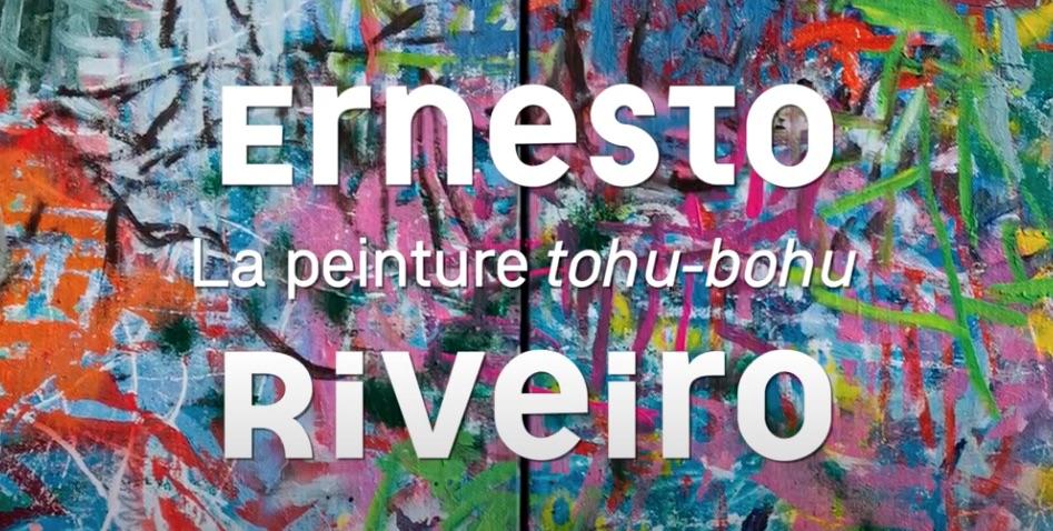 ernesto_riveiro