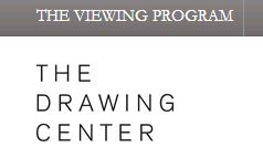 drawing_center