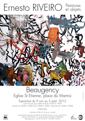 affiche_beaugency